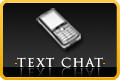 Text Chat